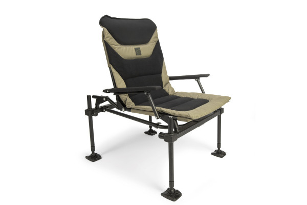 Korum Tackle X25 Accessory Chair