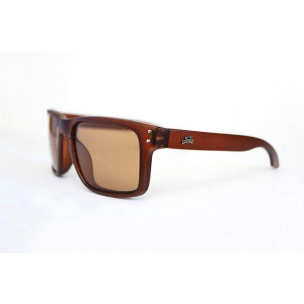 FORTIS BAYS  SWITCH BROWN NO X BLOC BY007