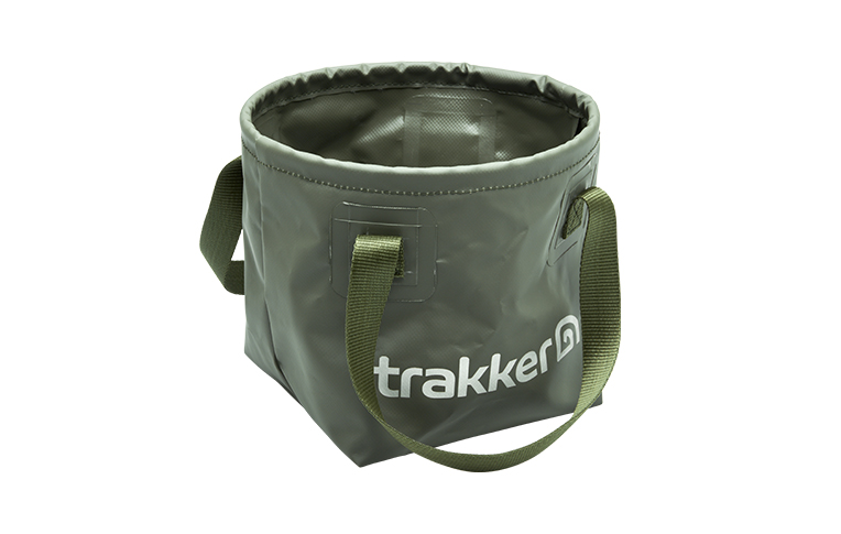 Trakker Collapsible Water Bowl 210217