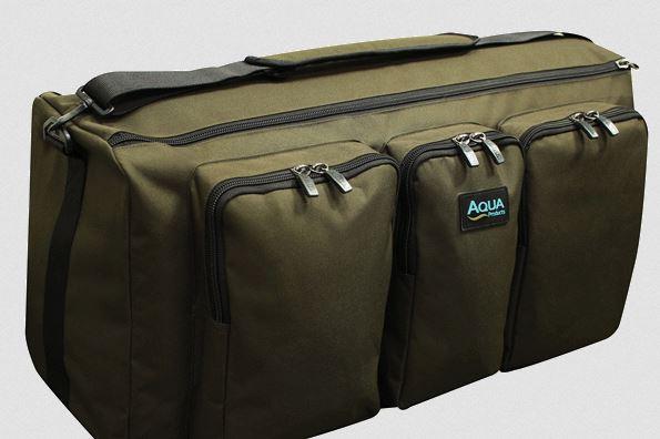 Aqua Products Combi Mat Bag