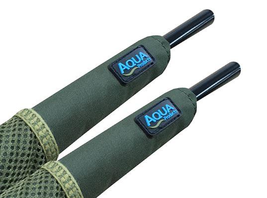 Aqua Products Landing Net Arm Floats