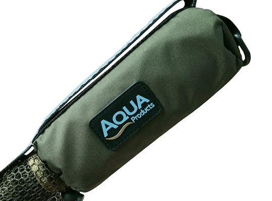 Aqua Products Landing Net Retainer Floats