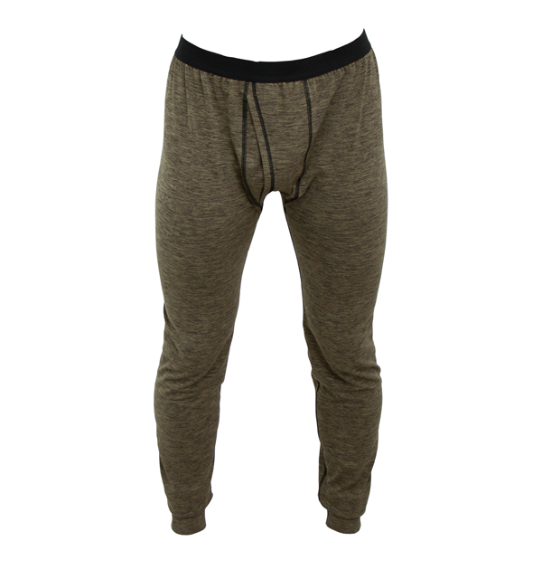 Fortis Elements Bottoms 225g/m2