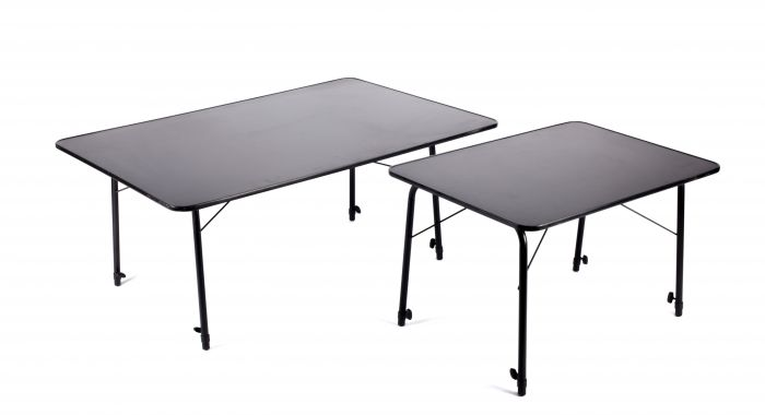 Nash Bank Life Tables – Small / Large