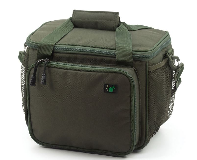 Thinking Anglers Cool Bag (600D Luggage Range)