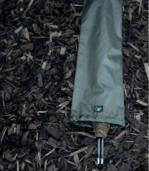 Thinking Anglers Wet Net Bag