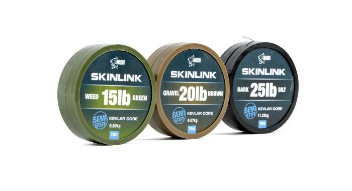 Nash Skinlink Semi-Stiff
