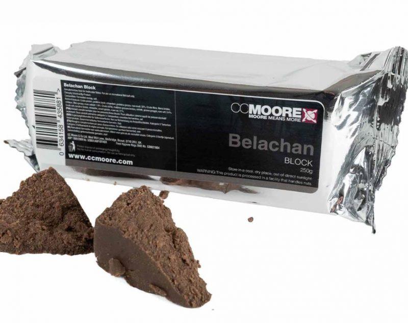 CC Moore Belachan Block 250g