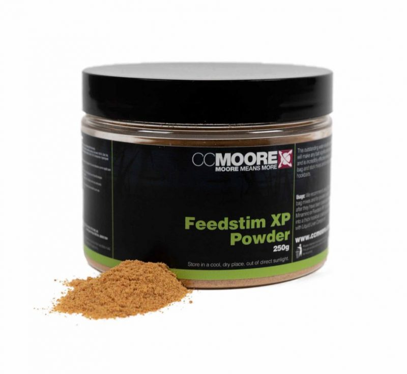 CC Moore Feedstim XP Powder 50g