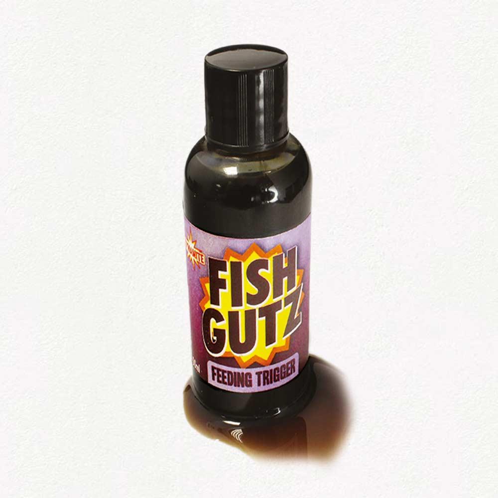 Dynamite Baits Fish Gutz Feeding Trigger