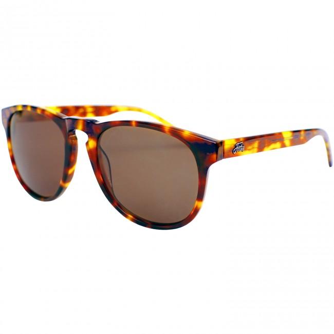 Fortis Hawkbill Sunglasses – Light & Dark