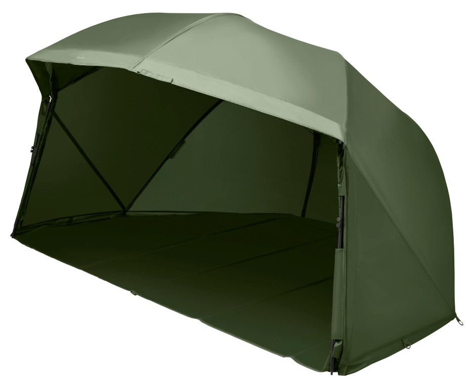 Trakker MC-60 3/4 Brolly Groundsheet V2