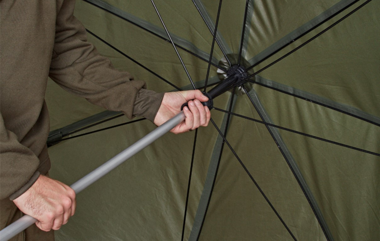 Trakker MC-60 Brolly Centre Pole V2