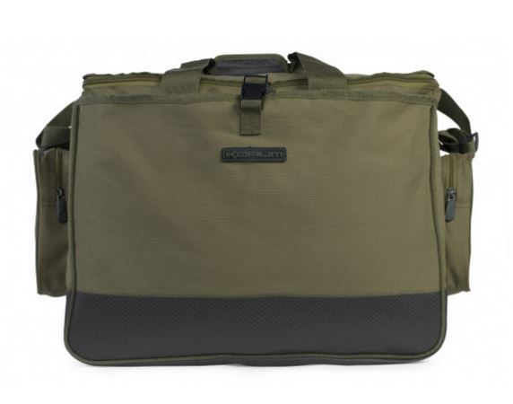 Korum Allrounder Net Bag Carryall