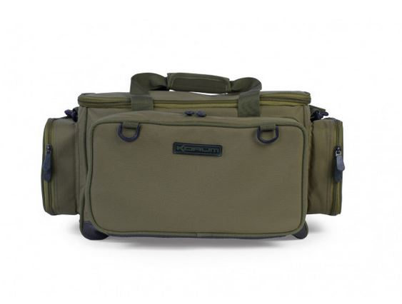 Korum Tackle ITM Carryall