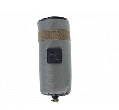Korum Mesh-Safe Net Float