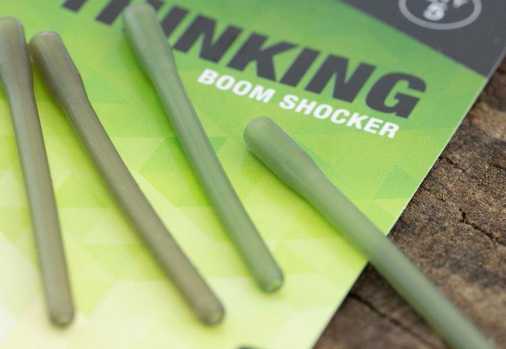Thinking Anglers Boom Shockers