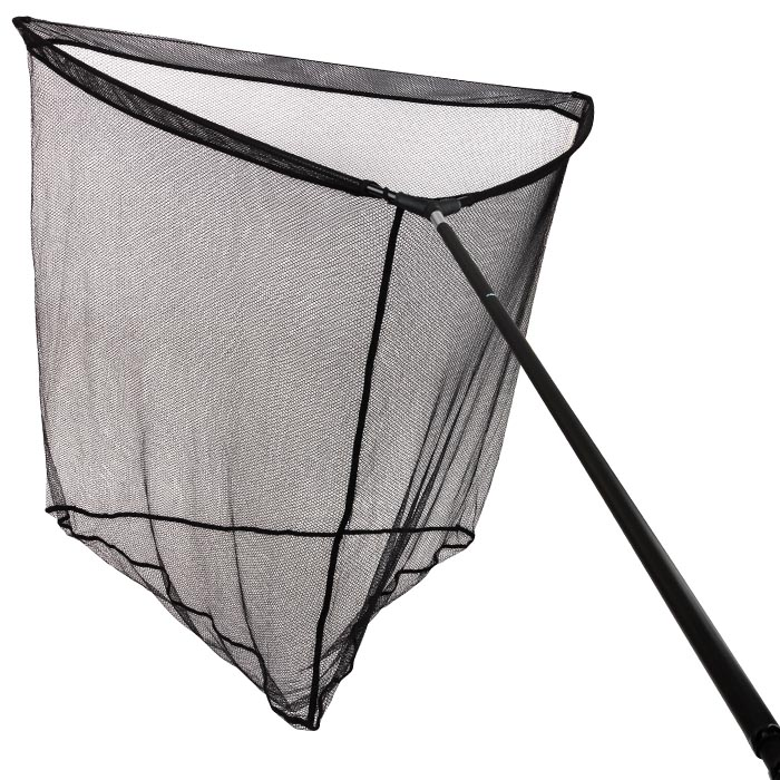 Fox Warrior S 42″ Landing Net