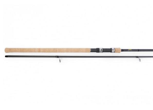 Korum Xpert 11ft 0.75lb TC Rod