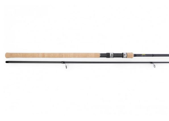 Korum Xpert 11ft 0.75lb TC Rod