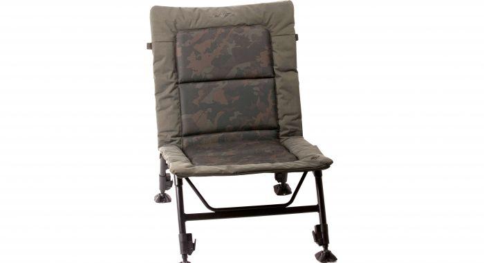 Nash Indulgence Ultra – Lite Chair
