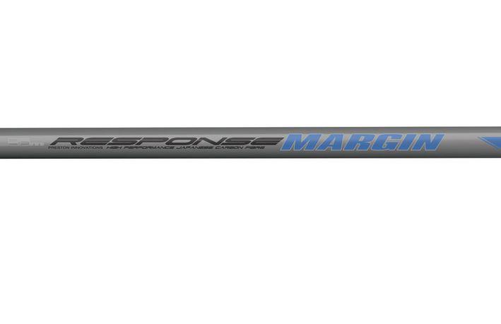 Preston Innovations Response Margin 8.5m Pole