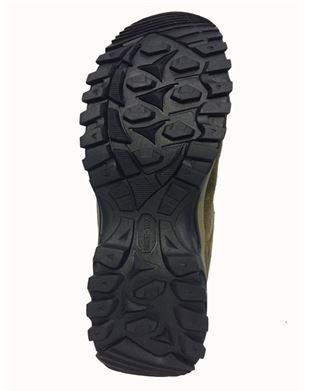 Skee Tex Trekker Boots