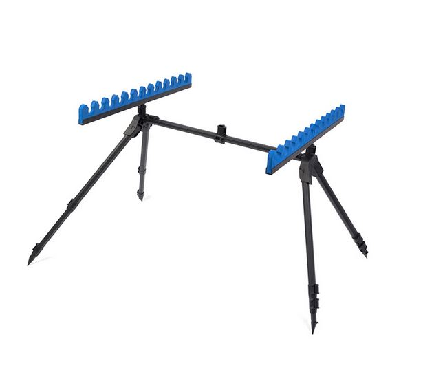 Preston Innovations Competition Pro Roost Deluxe