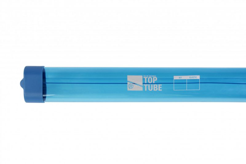 Preston Innovations Top Tubes