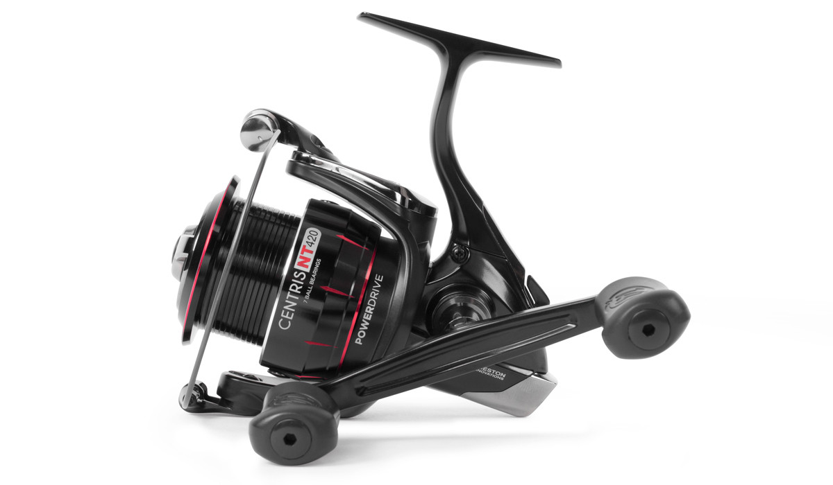 Preston Innovations Centris NT 420 Reel