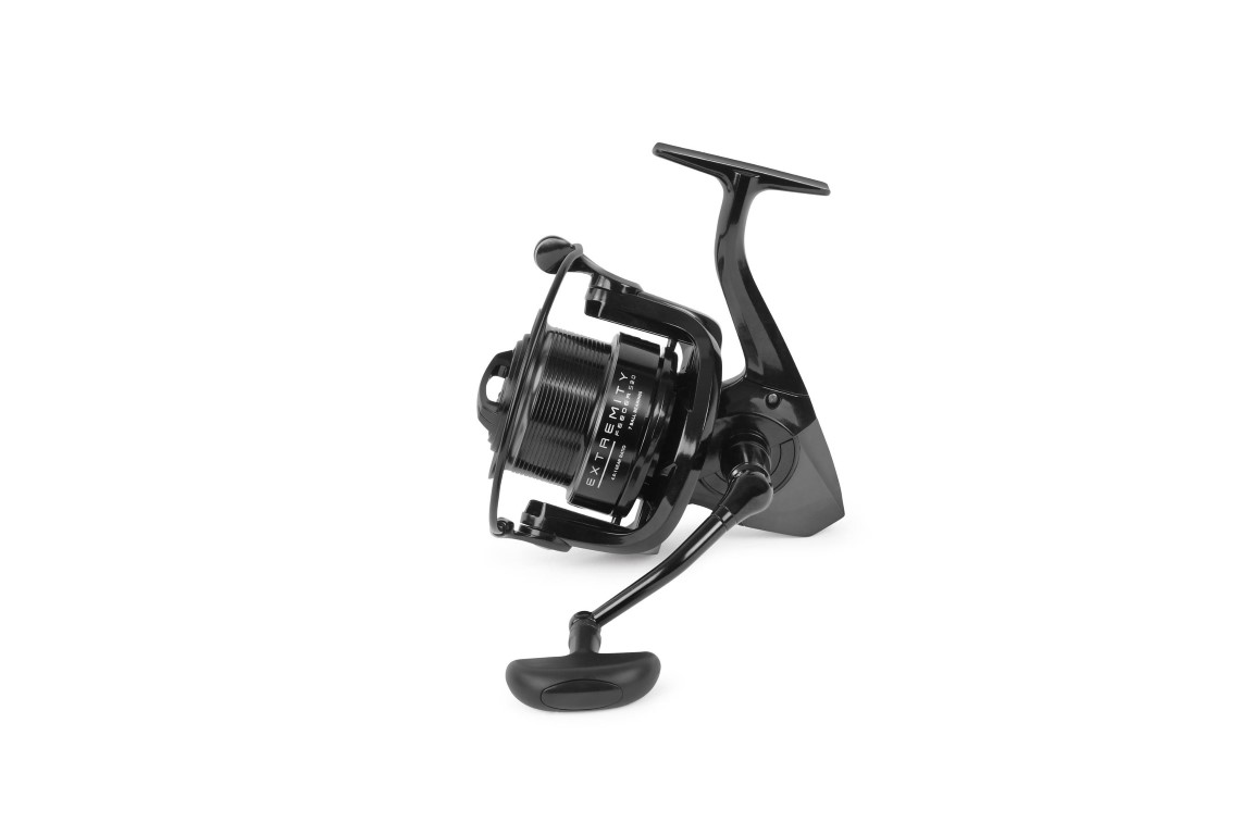 Preston Innovations Extremity Feeder 520 Reel