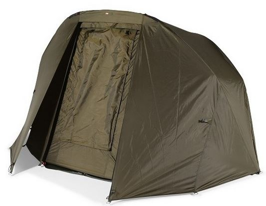JRC Defender 1 Man Bivvy Wrap