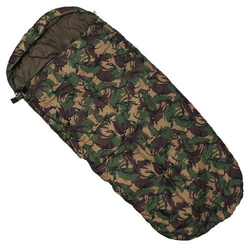 Gardner Carp Duvet Compact Sleeping Bag