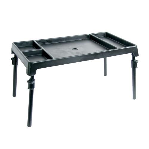 Rovex Bivvy Table