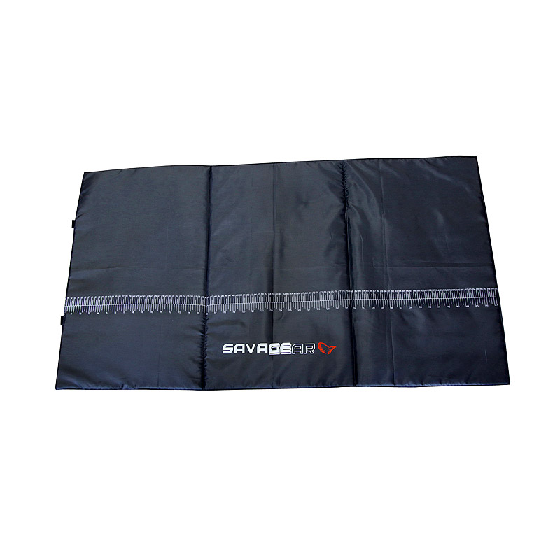 Savage Gear Unhooking Mat
