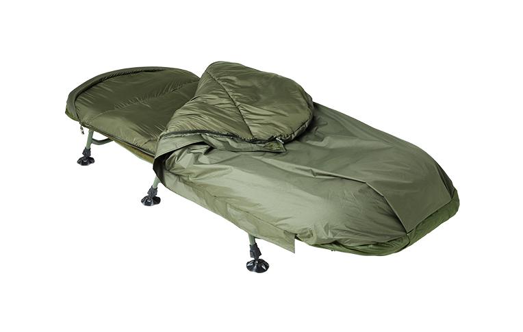 Trakker UltraDozer Sleeping Bag