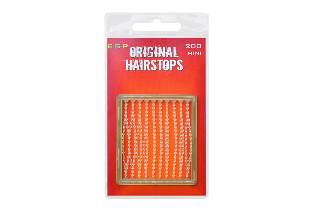 ESP Hair Stops – Mini