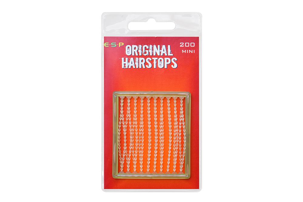ESP Hair Stops – Mini