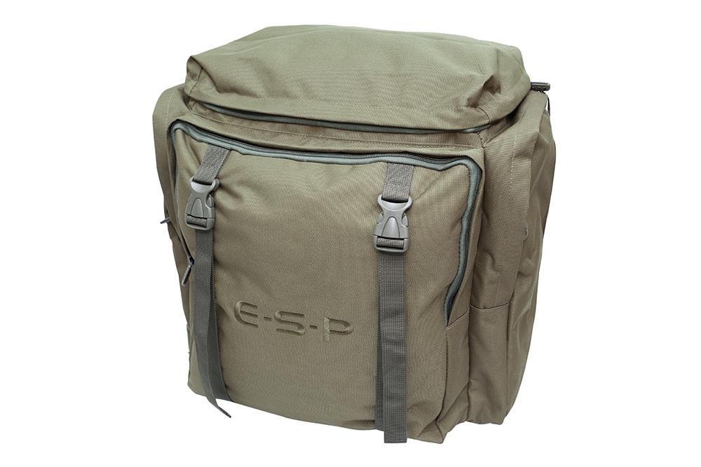 ESP 40 litre Rucksack