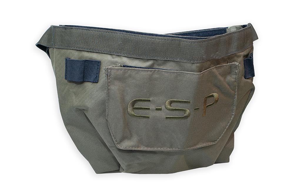 ESP Stalker Bait Pouch