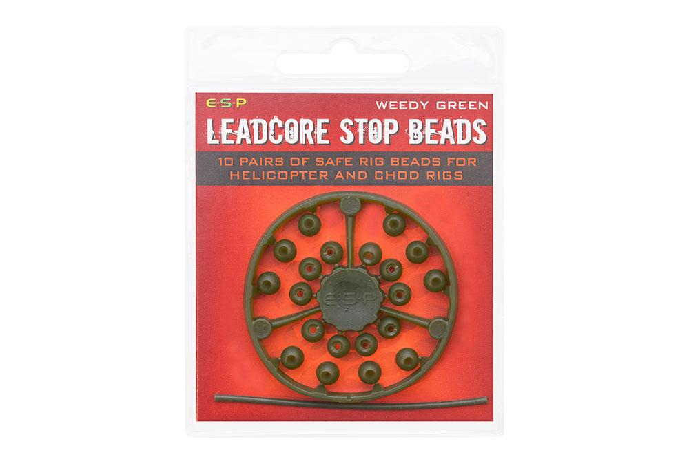 ESP Stop Beads