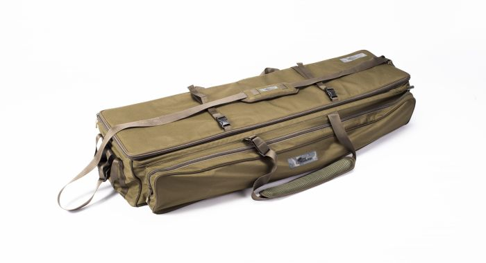 Nash Dwarf 3 Rod Carry Systems