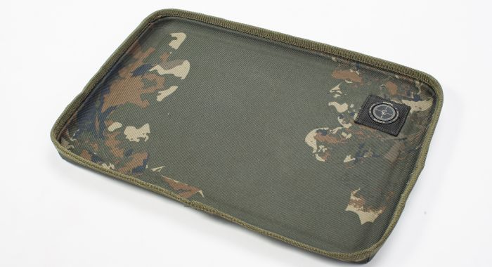 Nash Scope Ops Tackle Trays