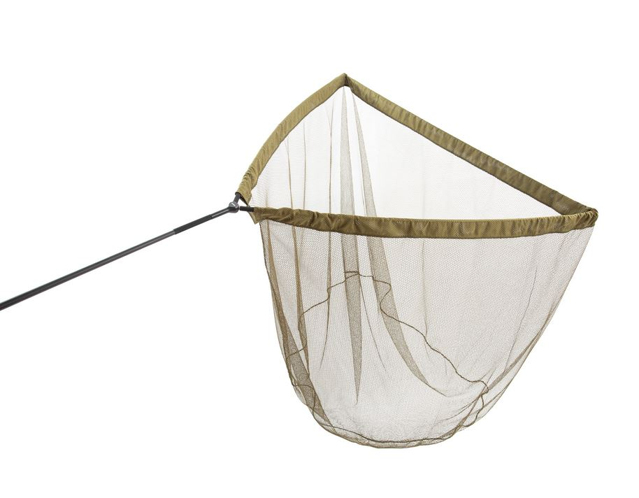 Century CQ 2 Section Landing Net