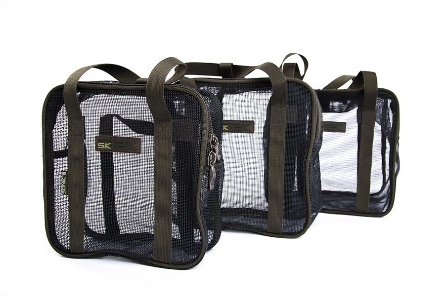 Sonik SK-TEK Air Dry Bags
