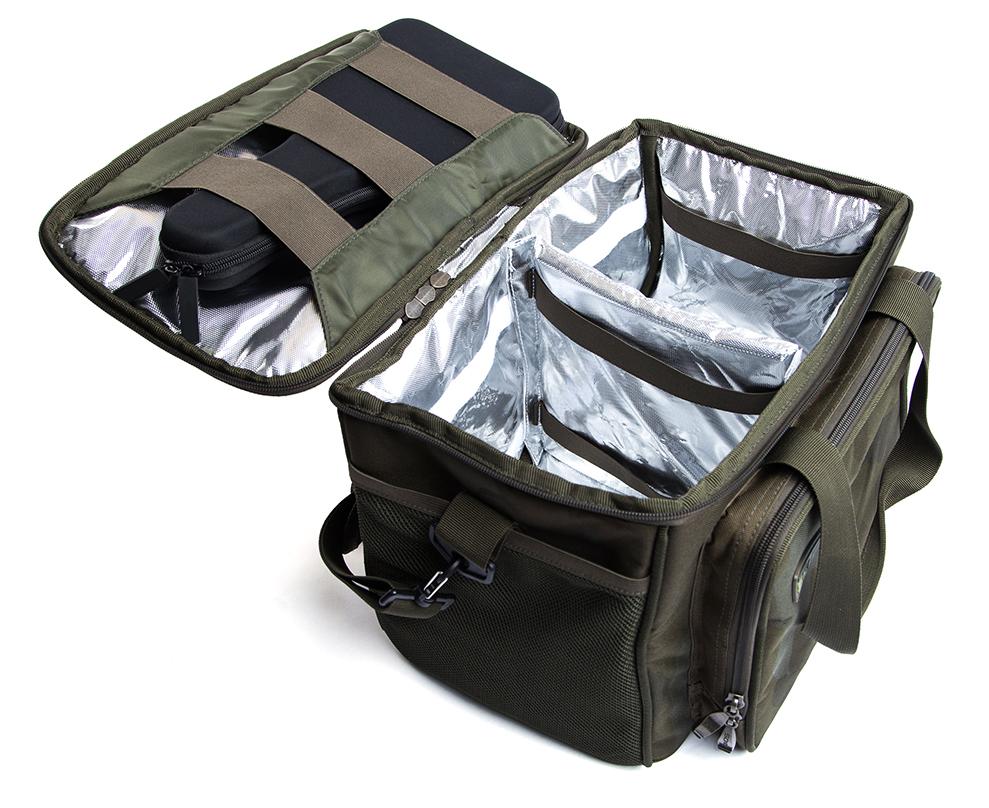Sonik SK-TEC Cool Bags
