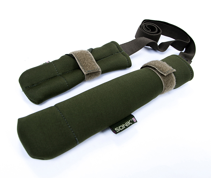 Sonik SK-TEK Elastic Tip Protector