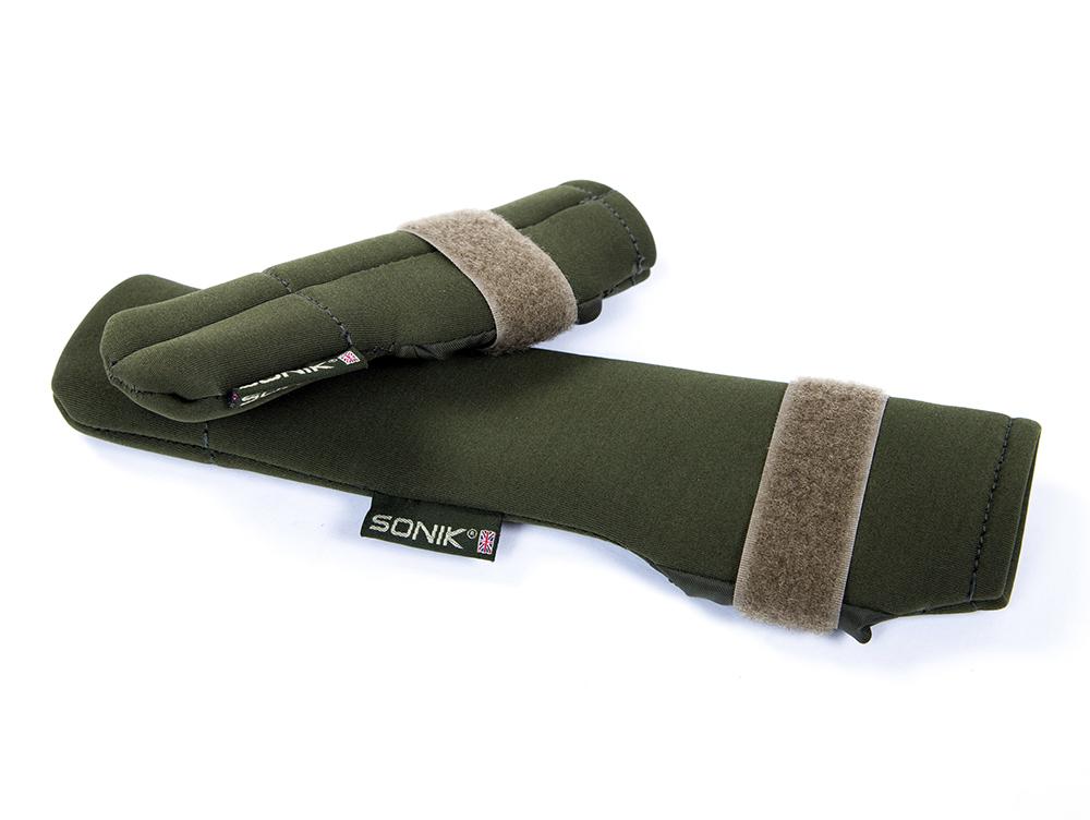 Sonik SK-TEK Tip Protector