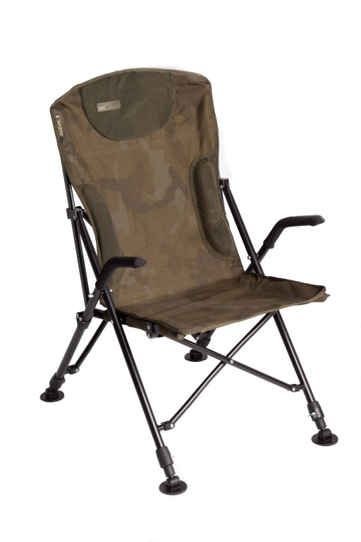 Sonik SK-TEC Folding Chairs