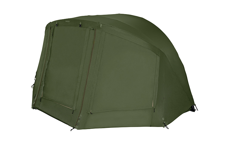 Trakker Armo V4 Bivvy Wrap – One Man